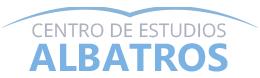 Centro de estudios familiares Albatros (IFFD-Marbella)